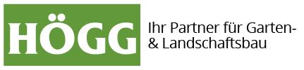 Högg Garten- und Landschaftsbau